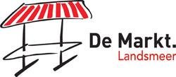 Markt-Landsmeer