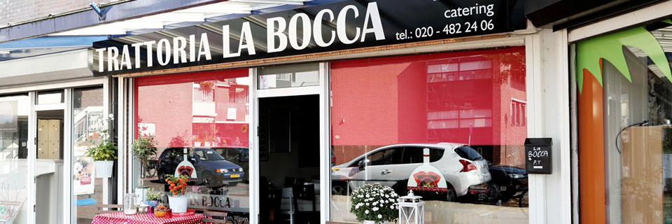 La-Bocca